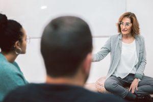 Alicia Diago Coach Terapeuta Coaching Personal Formadora curso online felizmente madres y padres