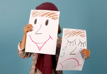 alicia diago coach personal terapia formacion coaching curso online felizmente madres padres regulacion emocional