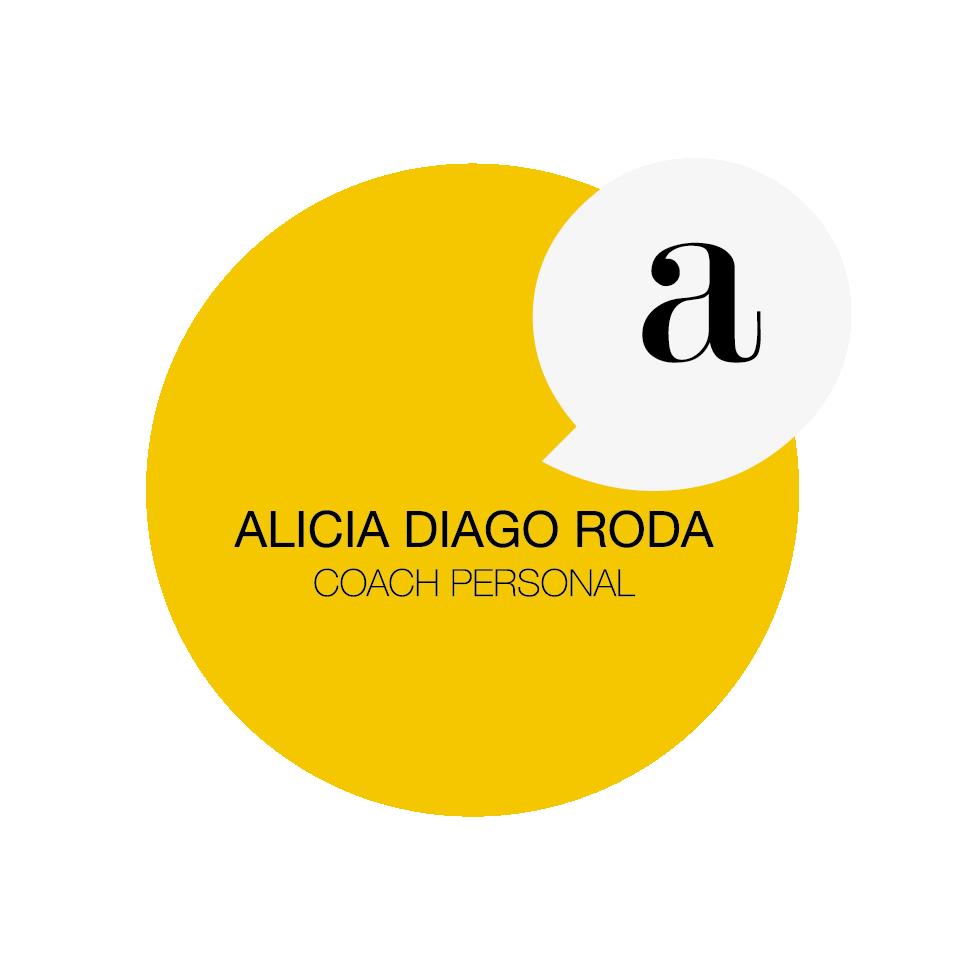 alicia-diago-logo-coach-curso-felizmente-madres-padres-objetivo-terapia-feedback-acompañamiento-sesion-personalizada-online-terapia-coaching-mindfulness-autoestima-estres-maternidad