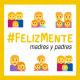 alicia-diago-coach-curso-felizmente-madres-padres-objetivo-terapia-objetivo-producto-mindfulness-terapia-coaching-conciliacion familiar-exito-familia-felicidad-hijos-autoestima-confianza-gestion estres