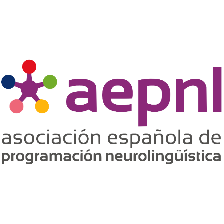 aepnl-logo-alicia-diago-coach-terapia-formacion-mindfulness-curso-felizmente-alicia-diago-coach-personal-terapia-gestalt-formacion-mindfulness-autoestima-gestion estres-liderazgo-trabajo en equipo