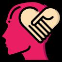 alicia-diago-coach-curso-felizmente-madres-padres-objetivo-terapia-empatia-mindfulness-meditation-online-alicia-diago-roda-coach-personal-terapia-gestalt-formacion-mindfulness-curso-online-felizmente-padres-madres-conciliacion-familiar-exito-profesional-liderazgo-exito-personal-curso-felizmente-alicia-diago-coach-personal-terapia-gestalt-formacion-mindfulness-autoestima-gestion estres-liderazgo-trabajo en equipo
