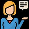 alicia-diago-coach-curso-felizmente-madres-padres-objetivo-terapia-feedback-acompañamiento-sesion-personalizada-online-terapia-coaching-mindfulness-autoestima-estres