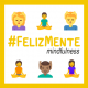 alicia-diago-felizmente-midfulness-curso-formacion-online-madres-padres