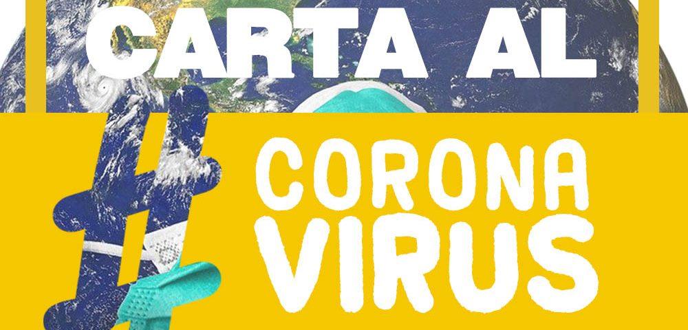 alicia-diago-carta-al-corona-virus-coaching-confinamiento-2020