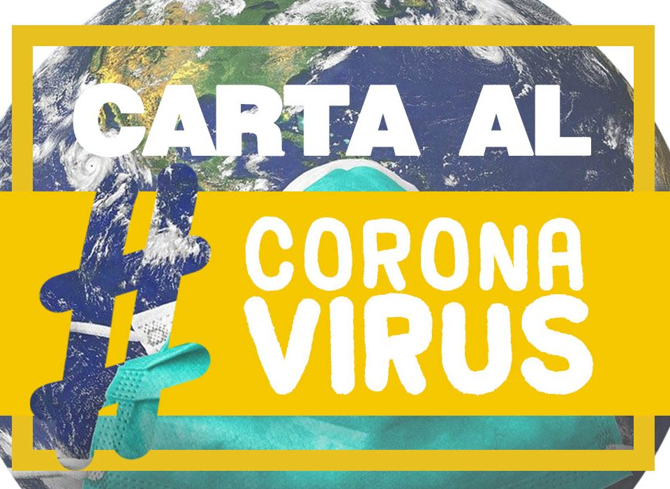 alicia-diago-carta-al-corona-virus-coaching-confinamiento-2020