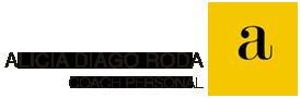 alicia-diago-coach-personal-quien-es-felizmente-mindfulness-estres-maternal-logo-web