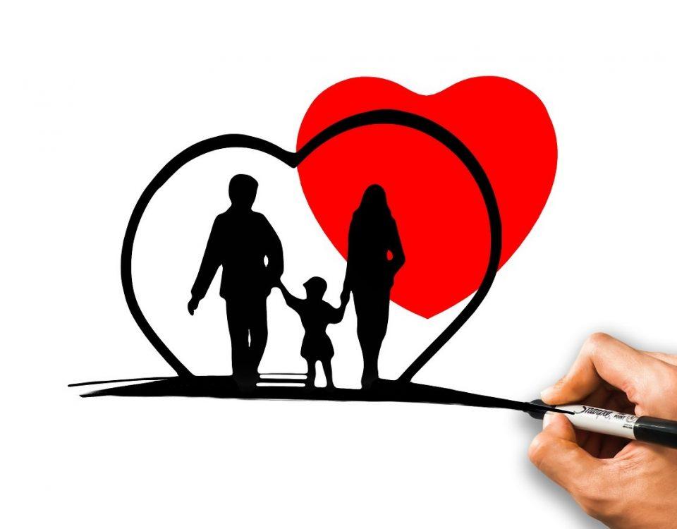 alicia-daigo-coach-estres-maternal-mindfulness-meditacion-madres-maternidad-consciente-felizmente-programa-transformacion-online-calma